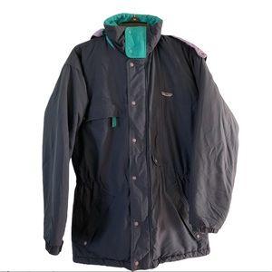 Vintage Patagonia Ski Utility Jacket size small